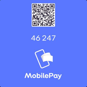 MoibilePay 46 247