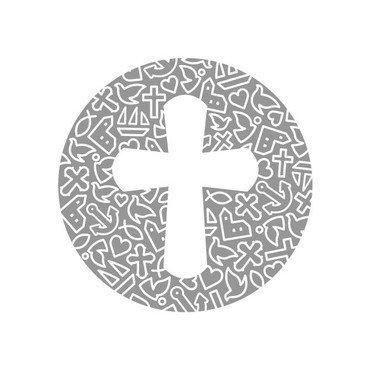 Folkekirkens Logo
