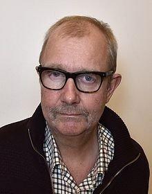 Arne Herman Nielsen