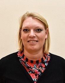 Heidi Ellehammer