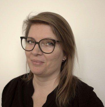 Karen Gramkow