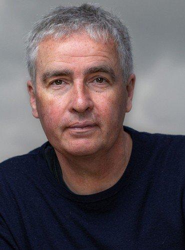 Niels Christian Poulsen
