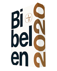 Bibelen2020