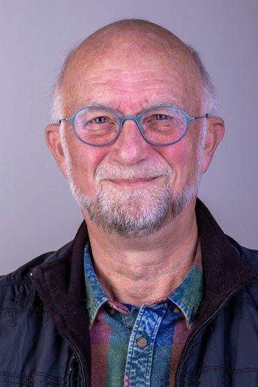 Niels Otto Dalsgaard