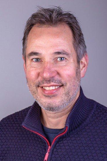 Peder Meisner