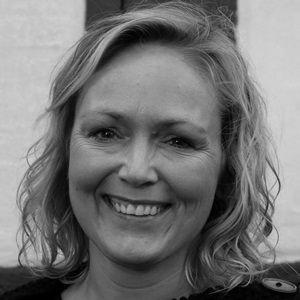 Katja Rosholm Schiøler