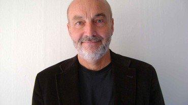Arne Mumgaard