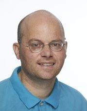 Jonatan Kagan