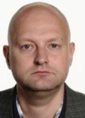 Jacob Hvid Mikkelsen