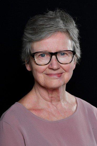 Jenny Juul Nielsen