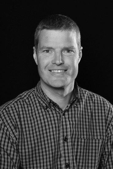 John Hinze
