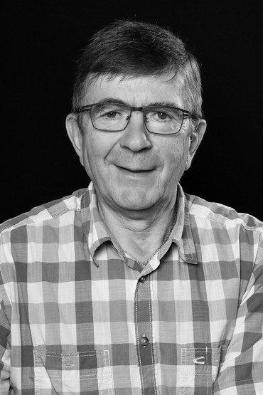 Verner Christensen