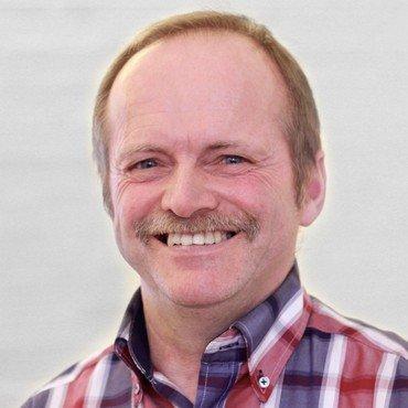 Karsten Haahr Henriksen