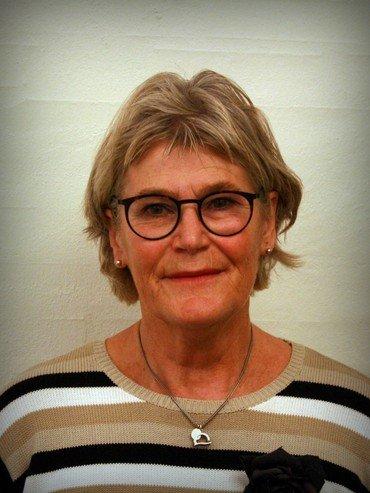 Hanne Lassen