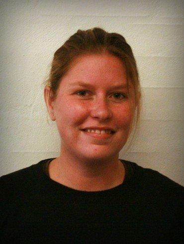 Louise Kristensen