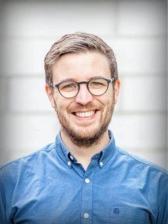 Thomas Sønderby Christensen