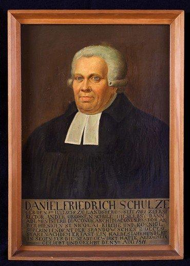 Schulze Spandovia Sacre_KG Nikolai Spandau