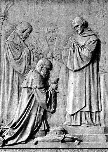 Denkmal Joachim II. (2)