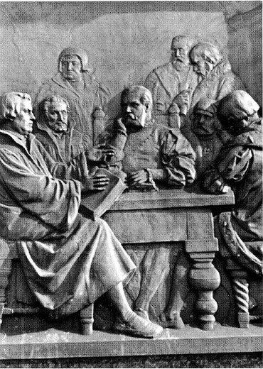 Denkmal Joachim II. (3)
