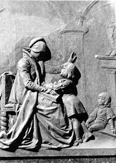 Denkmal Joachim II. (1)