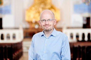 Thomas Hårbøl