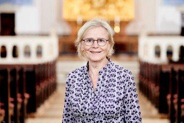 Birgit Jensen