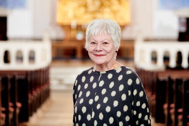 Susanne Saysette