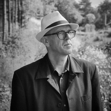 Carsten Sindvald