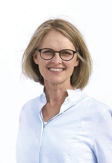 Birthe Vogn Henriksen
