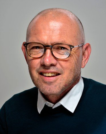 Carsten Marvig