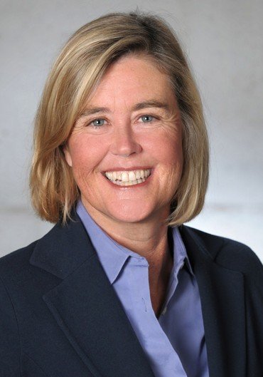 Britta Nagel