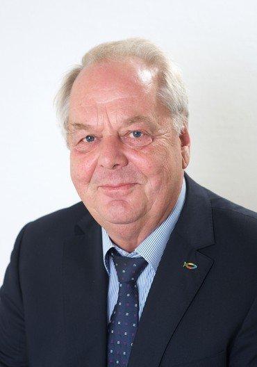 Hans-Ulrich Fette