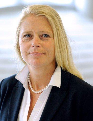 Dr. Kathrin Weinhardt