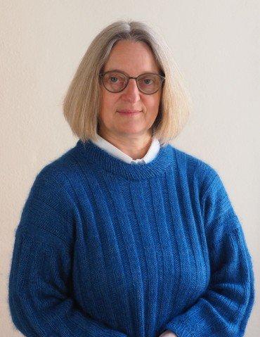 Dorothea Lindow