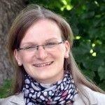 Susanne Bräutigam