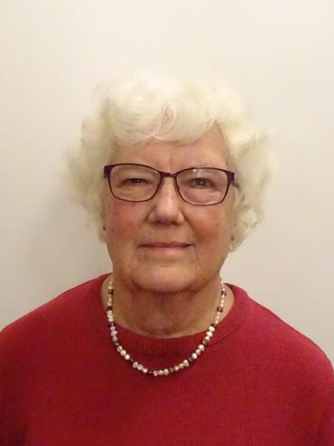 Ellen-Birthe Larsen