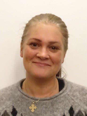 Malena Rostkjær