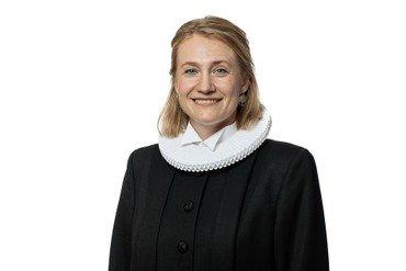 Bettina Franch