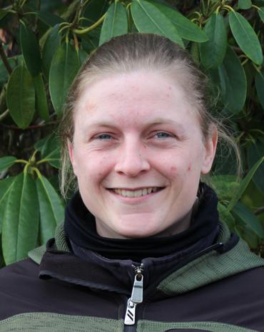 Simona Sørensen