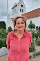 Henriette Ramlau