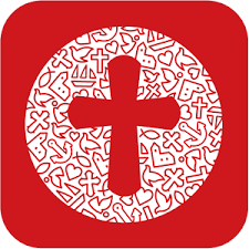Kirke app
