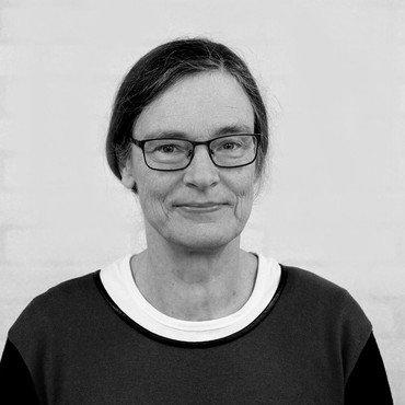 Margrethe Straarup