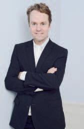 Peter Møllerhøj