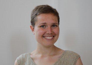 Anna Sofie Høeg-Andersen