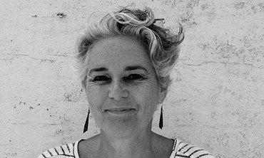 Anne-Mette Riis