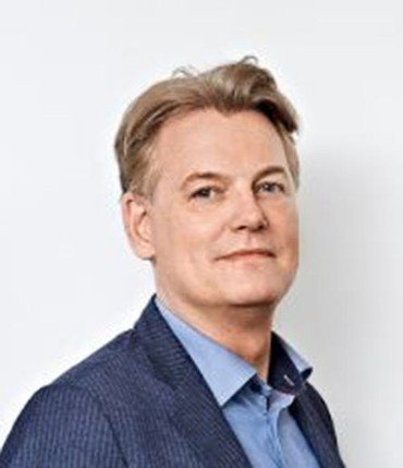 Claus Lautrup