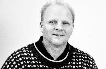 Bergur Nielsen