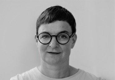 Louise Munch