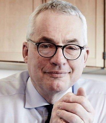 John Kahlke