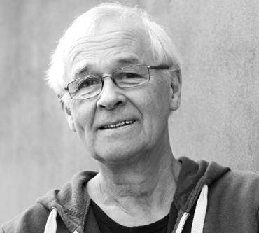 Kai Ole Bøggild